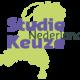 Aangelsoten bij studiekeuze Nederland