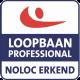 NOLOC Erkende loopbaan professional